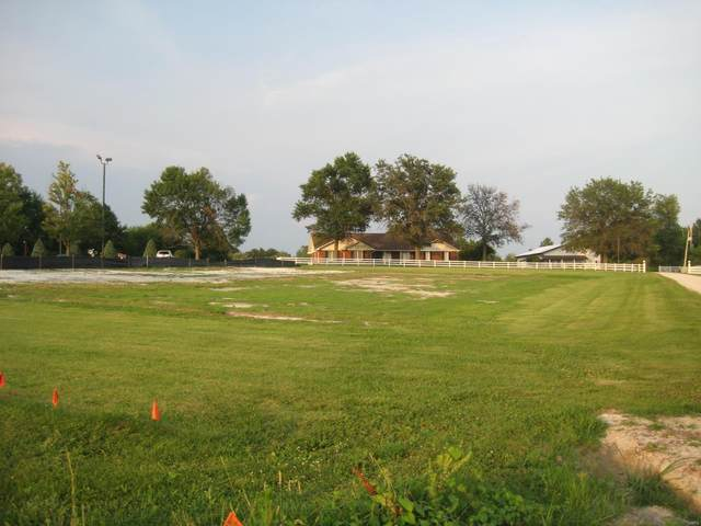 2896 Highway K, Unincorporated, MO 63368 (#21055253) :: Clarity Street Realty
