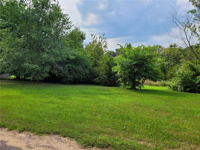 0 Colby, Bourbon, MO 65441 (#21055903) :: Friend Real Estate
