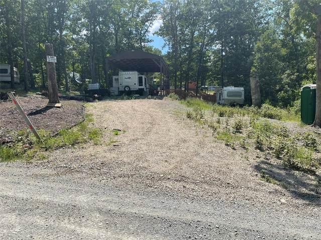 8805 Raccoon Drive, French Village, MO 63036 (#21056317) :: Jenna Davis Homes LLC