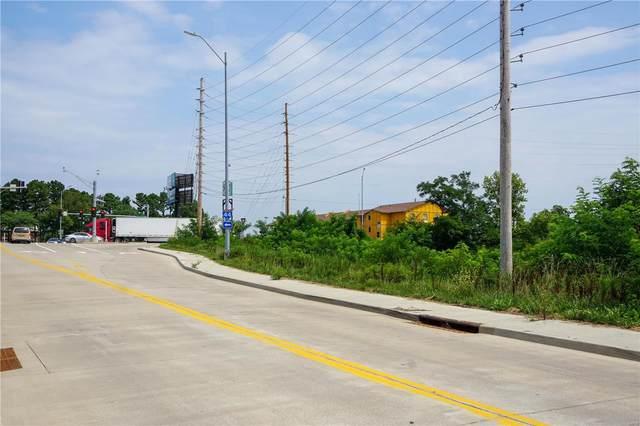 0 Bridge School Road, Rolla, MO 65401 (#21056520) :: Jenna Davis Homes LLC