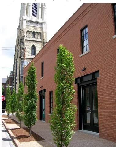 2000 S 8th, St Louis, MO 63104 (#21056654) :: Palmer House Realty LLC