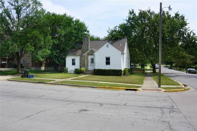 1800 N Oak Street, Rolla, MO 65401 (#21057229) :: Friend Real Estate