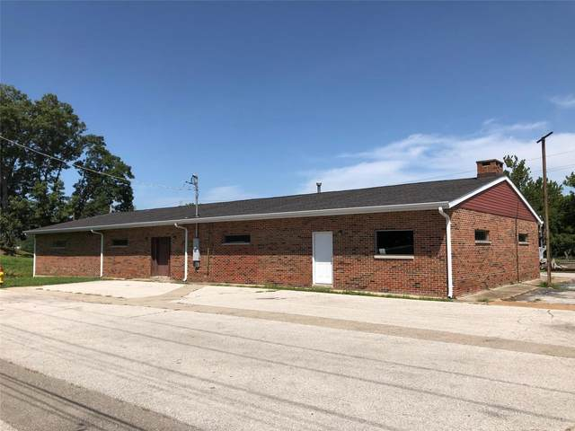 100 Main, Pevely, MO 63070 (#21058289) :: The Becky O'Neill Power Home Selling Team