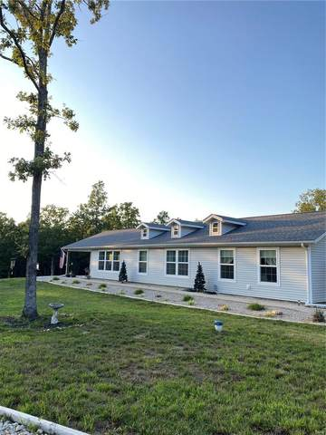 22330 State Route T, Newburg, MO 65550 (#21058946) :: RE/MAX Professional Realty