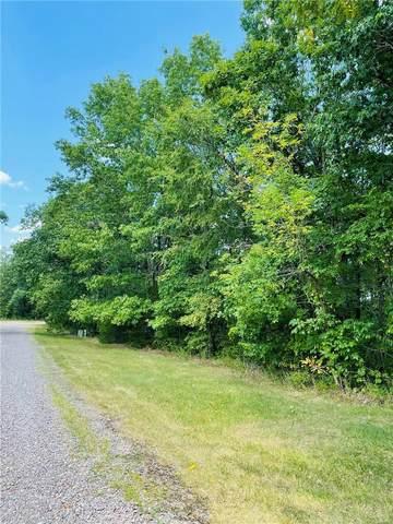 0 Deer Run Estates, Owensville, MO 65066 (#21058997) :: Friend Real Estate