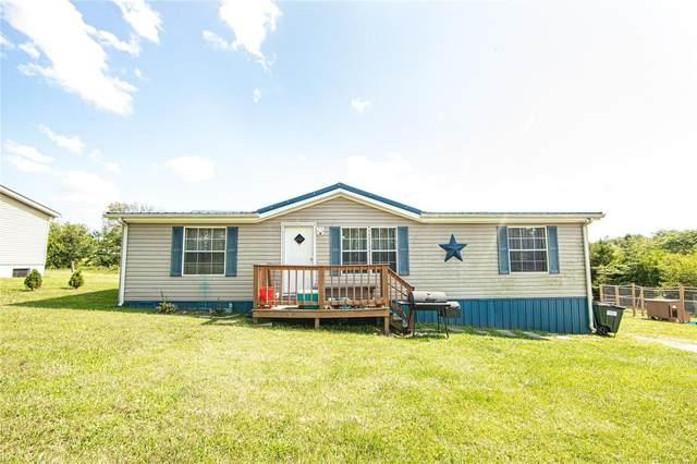 12844 County Road 7130, Rolla, MO 65401 (#21059025) :: Friend Real Estate