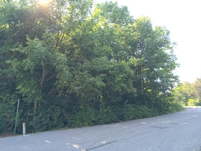 0 Timberside Drive, Fenton, MO 63026 (#21059034) :: Hartmann Realtors Inc.