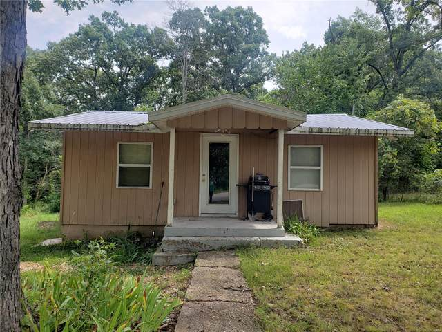 37324 Hwy Aw, Plato, MO 65552 (#21059040) :: RE/MAX Professional Realty