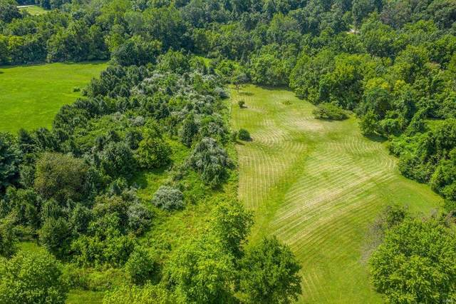 4231 Towers Road, Saint Charles, MO 63304 (#21059485) :: Clarity Street Realty