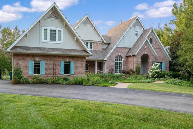 17915 Pond Bridge Road, Wildwood, MO 63005 (#21059893) :: The Becky O'Neill Power Home Selling Team