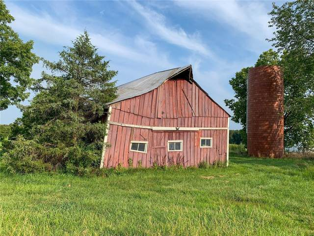 12 Springview Estates, Marthasville, MO 63357 (#21060074) :: Terry Gannon | Re/Max Results