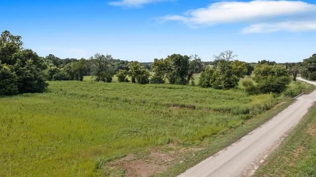 Mokane, MO 65059 :: Friend Real Estate