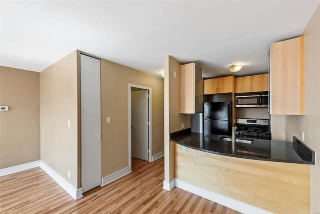 210 N 17th Street #1008, St Louis, MO 63103 (#21060442) :: Friend Real Estate