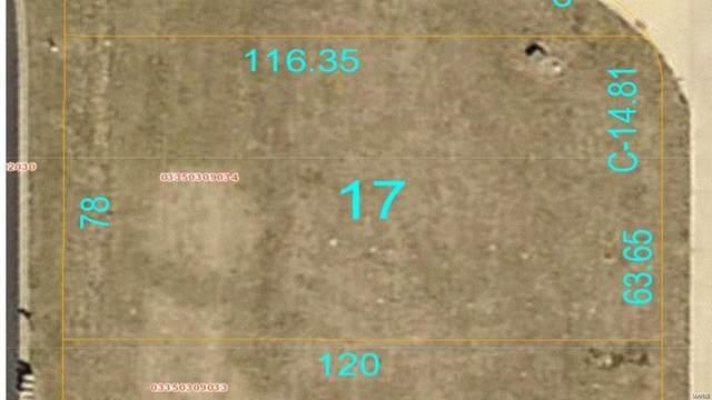 1465 Winchester Grove Court, O'Fallon, IL 62269 (#21060751) :: Terry Gannon | Re/Max Results