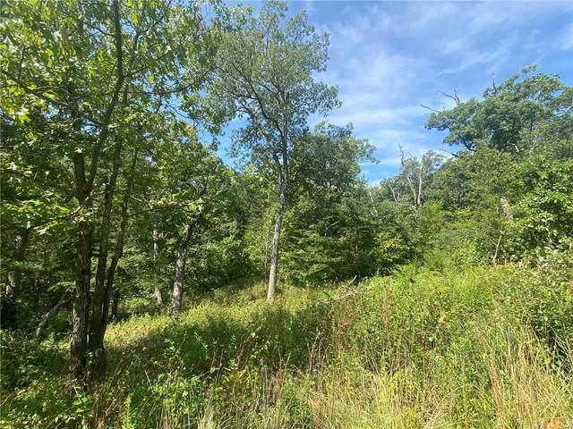 405 Mark Twain Loop, Union, MO 63084 (#21061655) :: Mid Rivers Homes