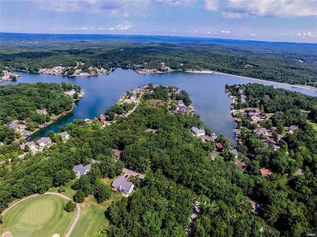 9620 Duffer Drive, Hillsboro, MO 63050 (#21061764) :: Mid Rivers Homes