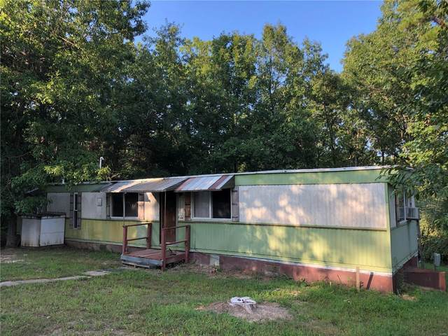 9515 Commanche Trail, Williamsburg, MO 63388 (#21061798) :: Friend Real Estate