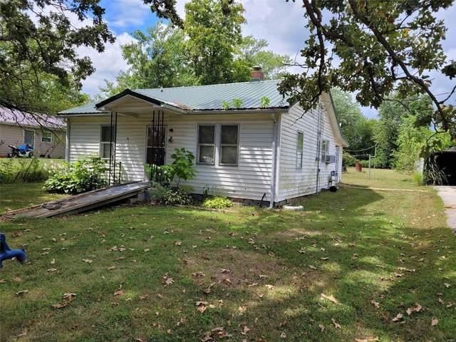 517 E Cedar Avenue, Leasburg, MO 65535 (#21062395) :: Friend Real Estate