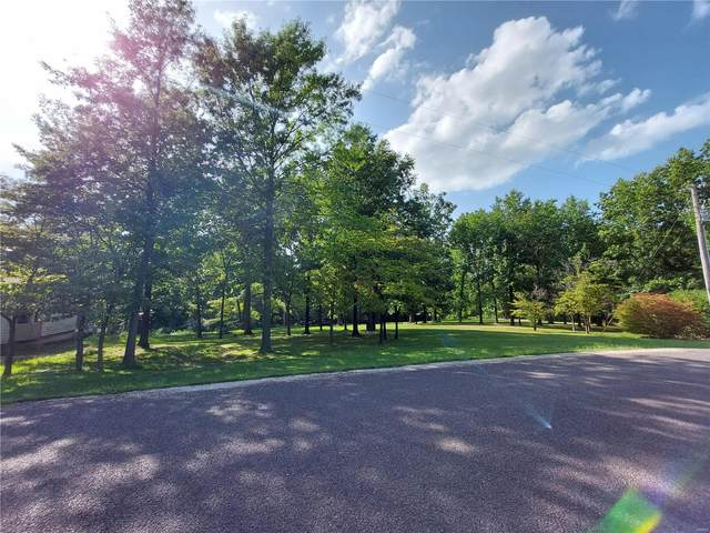 195 Apple Grove Road, Foley, MO 63347 (#21062478) :: Parson Realty Group