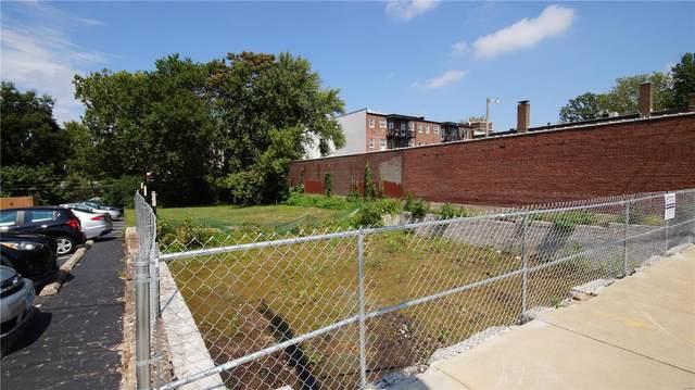 7315 Wise Avenue, St Louis, MO 63117 (#21062785) :: Friend Real Estate