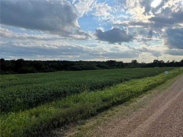 0 Tbd Maries Road 408, Belle, MO 65013 (#21062933) :: Friend Real Estate