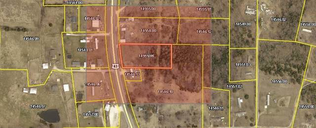 0 S Us Highway 63, Rolla, MO 65401 (#21063187) :: Walker Real Estate Team