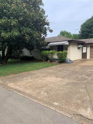 414 S Fleming, Farmington, MO 63640 (#21063882) :: St. Louis Finest Homes Realty Group