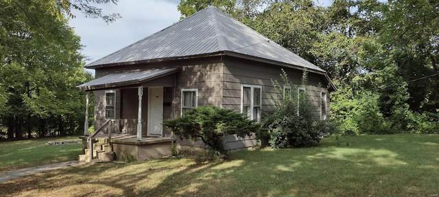 804 N Washington, Salem, MO 65560 (#21063968) :: Friend Real Estate