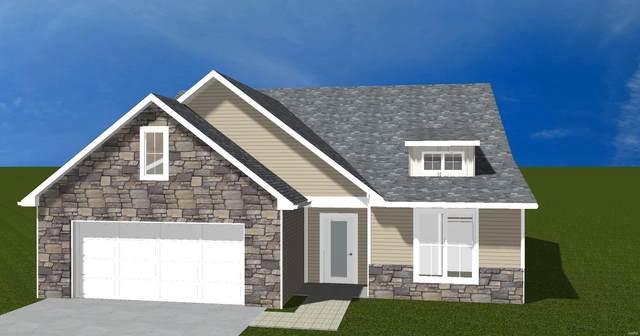 212 Berkshire, Poplar Bluff, MO 63901 (#21064219) :: Hartmann Realtors Inc.