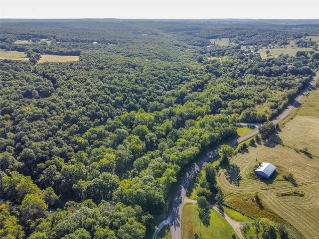 0 Highway O, Falcon, MO 65470 (#21064339) :: Kelly Hager Group   TdD Premier Real Estate
