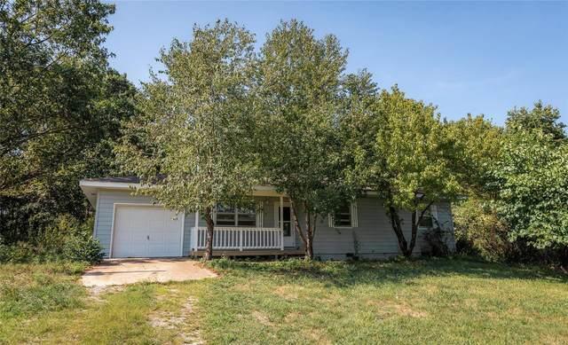 17865 Private Drive 2452, Saint James, MO 65559 (#21064368) :: Jenna Davis Homes LLC