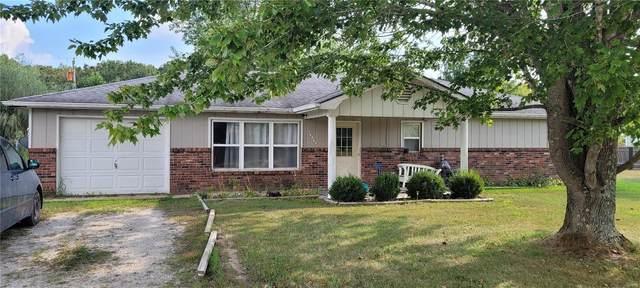 14260 Carat Lane, Dixon, MO 65459 (#21064552) :: Realty Executives, Fort Leonard Wood LLC