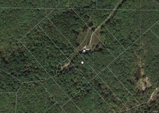 0 Sugar Tree Hollow Lot 10, Sullivan, MO 63080 (#21064607) :: Hartmann Realtors Inc.