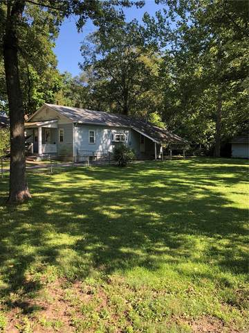 426 W Kirkham Avenue, Webster Groves, MO 63119 (#21064724) :: The Becky O'Neill Power Home Selling Team