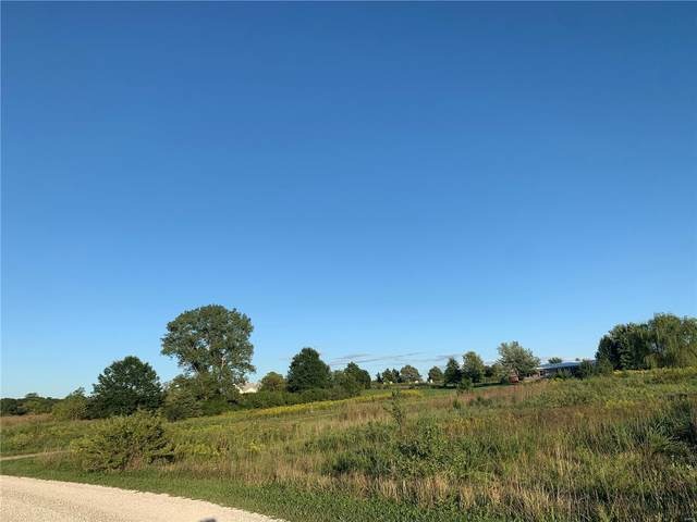 30 Millcreek Dr., Unincorporated, MO 63377 (#21064793) :: Terry Gannon | Re/Max Results