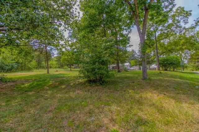 24 Dove Drive, Camdenton, MO 65020 (#21065088) :: Mid Rivers Homes
