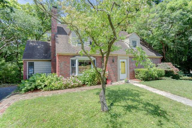 36 Signal Point Road, Belleville, IL 62223 (#21065474) :: Jenna Davis Homes LLC