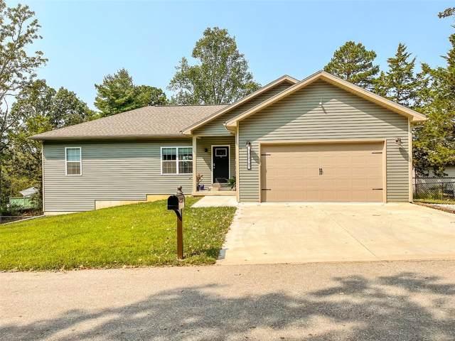 10825 Clayton Ct, Rolla, MO 65401 (#21065509) :: Walker Real Estate Team