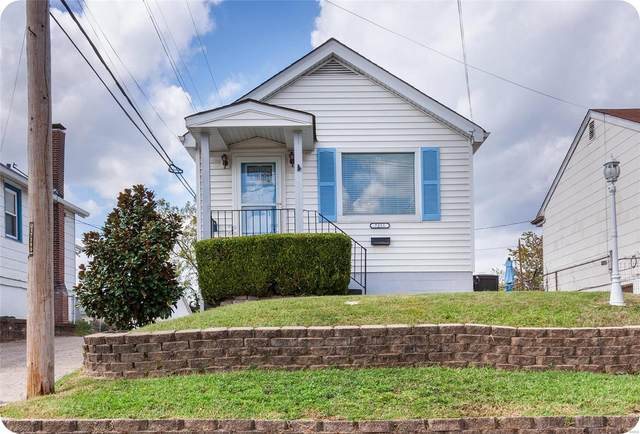 7211 Eugene Avenue, St Louis, MO 63116 (#21065519) :: Friend Real Estate