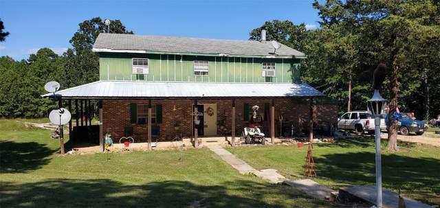 217 Edgar Road, Salem, MO 65560 (#21065622) :: Jenna Davis Homes LLC