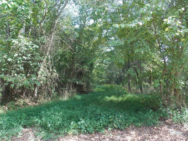 0 N Meadow Creek Lane, Poplar Bluff, MO 63901 (#21065712) :: Kelly Hager Group | TdD Premier Real Estate
