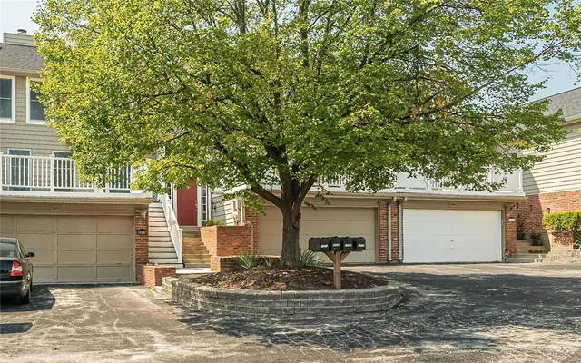 2205 Clayville Court, Chesterfield, MO 63017 (#21065737) :: St. Louis Finest Homes Realty Group