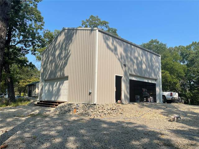 6478 Eades Drive #6482, French Village, MO 63036 (#21065842) :: Hartmann Realtors Inc.