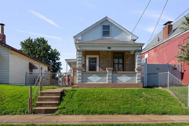 4248 Schiller Place, St Louis, MO 63116 (#21065843) :: Clarity Street Realty