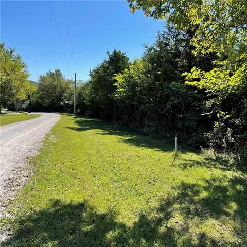 18 Landolt Lane, Hillsboro, MO 63050 (#21066089) :: Hartmann Realtors Inc.