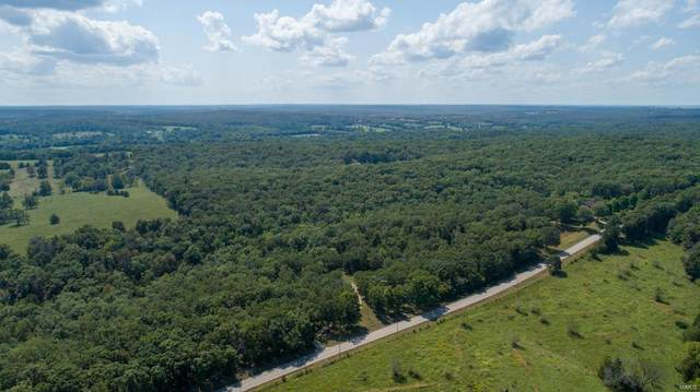 744 Hwy Cc, Owensville, MO 65066 (#21066108) :: Friend Real Estate