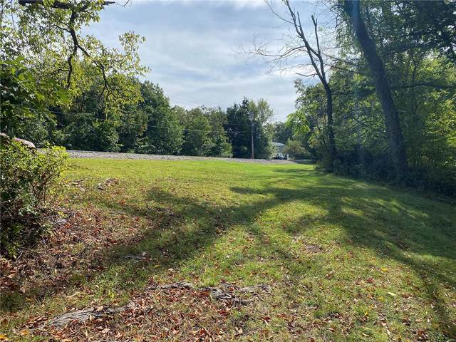 1721 Wild Horse Creek, Wildwood, MO 63005 (#21066339) :: St. Louis Finest Homes Realty Group