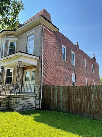 5950 Bartmer Avenue, St Louis, MO 63112 (#21066911) :: Century 21 Advantage