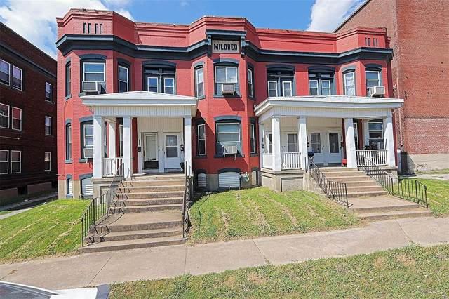 115 N Ellis Street, Cape Girardeau, MO 63701 (#21066942) :: Jeremy Schneider Real Estate