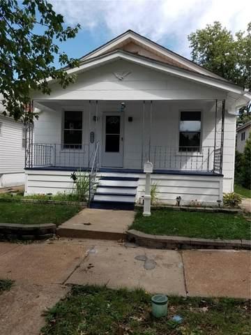 4361 Osceola Street, St Louis, MO 63116 (#21067016) :: The Becky O'Neill Power Home Selling Team